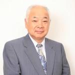 代表取締役 「内田敏介」 Representative Director 「Toshisuke Uchida」